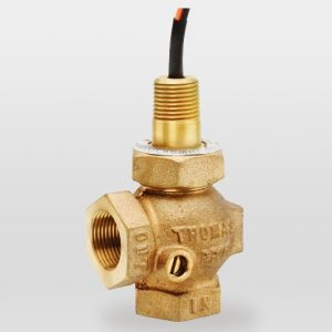 1400 SERIES RIGHT ANGLE ADJUSTABLE FLOW SWITCH